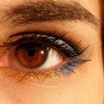 lasik overvieweyes-iris